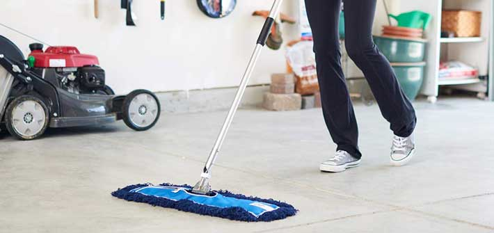 Nine-Forty-Commercial--Dust-Mop