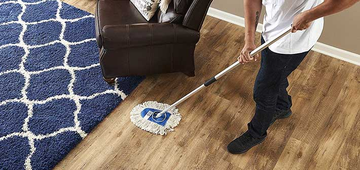 Nine-Forty-Residential-Dry-Dust-mop