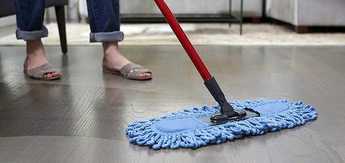 O-Cedar-Dual-Action-Microfiber-Dust-Mop