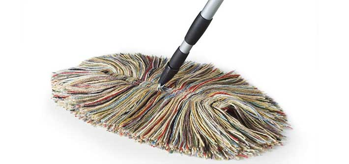 Sladust-Big-Wooly-Metal-handle-dust-mop