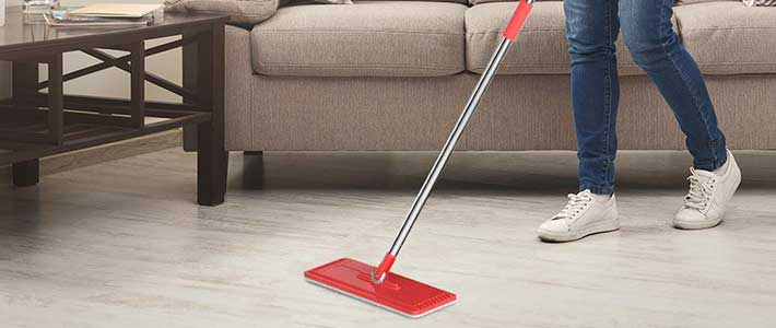 TETHYS-Flat-Floor-Mop-with-Bucket
