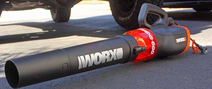 WORX-WG520-Turbine-600-Leaf-Blower