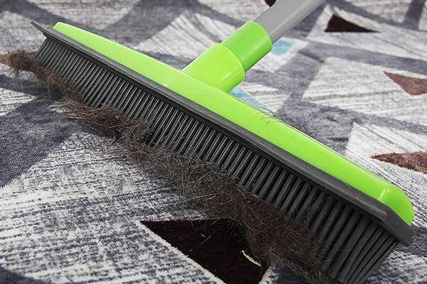 LandHope-Push-Broom