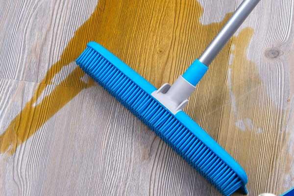 MR.SIGA-Soft-Bristle-Rubber-broom