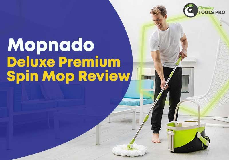 Mopnado-Deluxe-Premium-Spin-Mop-Review