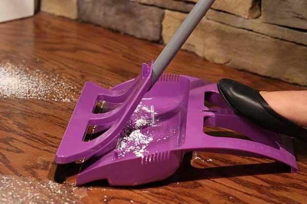 WISPsystem-rubber-broom