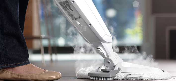 BISSELL-PowerFresh-Steam-Mop-for-kitchen