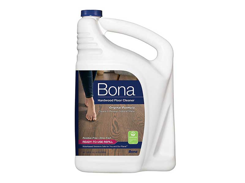Bona-Hardwood-Floor-Cleaner