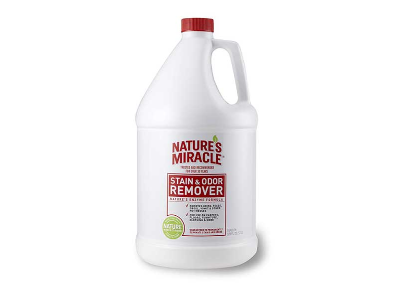 Nature's-Miracle-dog-Stain-Remover