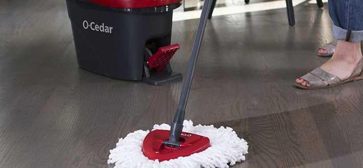 O-Cedar-EasyWring-Microfiber-Spin-Mop