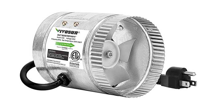 VIVOSUN-4-inch-Inline-Duct-Booster-Fan