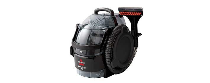 bissell-spot-cleaner