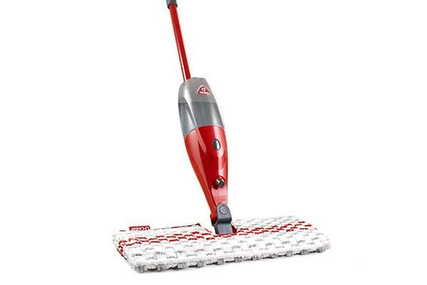 comparison-O-Cedar-ProMist-MAX-spray-mop