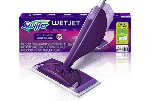 comparison-Swiffer-WetJet-Spray-Mop