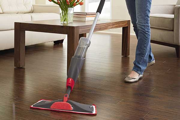comparison-kitchen-mop-2