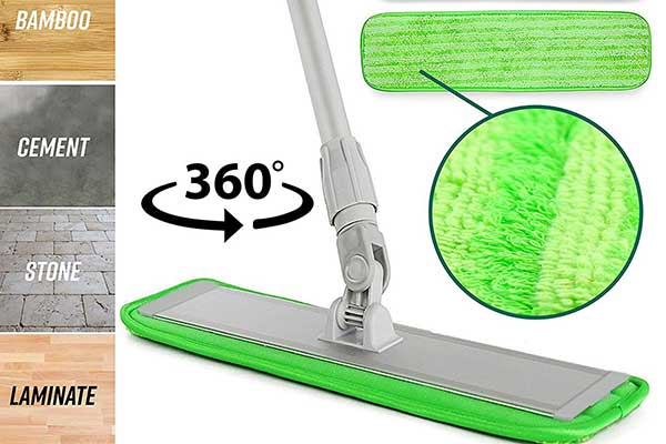 comparison-kitchen-mop-4