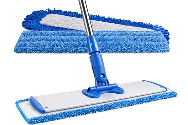 comparison-kitchen-mop-5