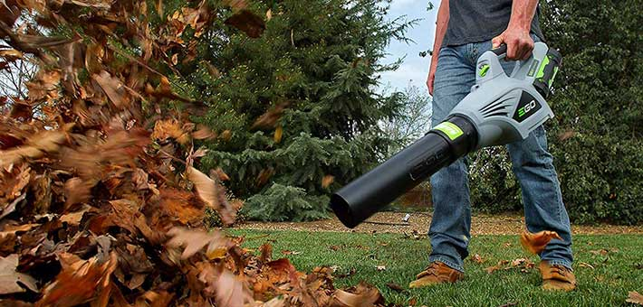 EGO-Power-Cordless-Electric-Blower