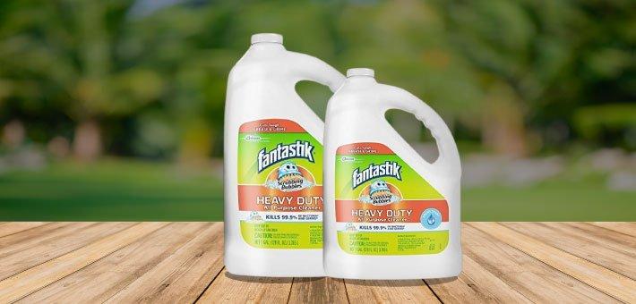 Fantastik-94369-All-Purpose-Cleaner