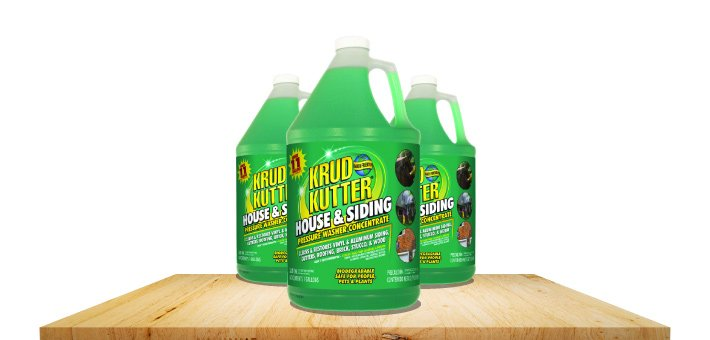 Krud-Kutter-House-And-Siding-Pressure-Washer