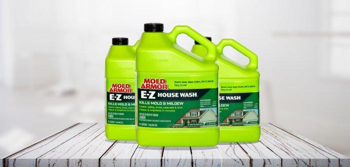 Mold-Armor-FG503-E-Z-House-Wash-vinyl