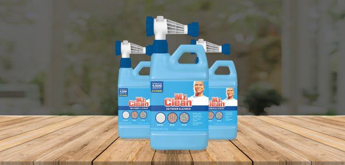 Mr.-Clean,-FG411-Outdoor-Cleaner