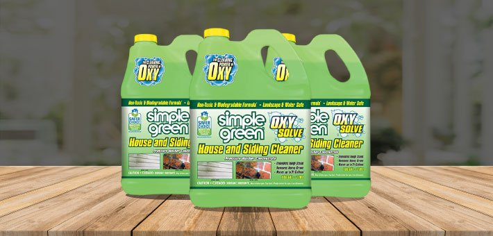 Simple-Green-vinyl-Siding-Pressure-Washer-Cleaner-1