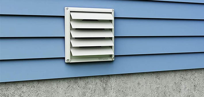 Imperial-4-inch-Louvered-Vent-Cap