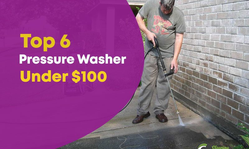 Top-6-Pressure-washer-under-$100