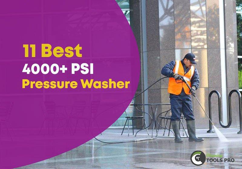best-4000-PSI-pressure-washer