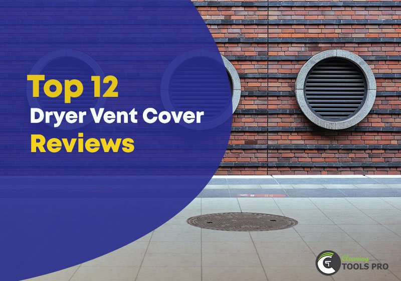 best-dryer-vent-cover