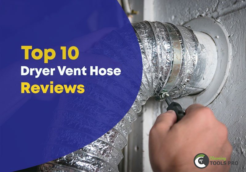 best-dryer-vent-hose