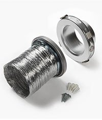 magnetic-dryer-vent-coupling