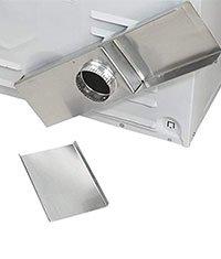 periscope-connector